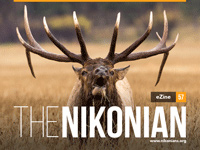 The Nikonian eZine #57