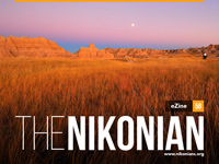 The Nikonian eZine #58