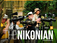 The Nikonian eZine #59