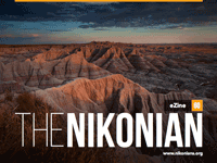 The Nikonian eZine #60