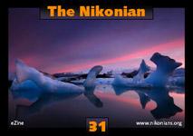 The Nikonian #31