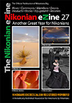 The Nikonian eZine #27