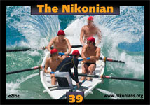 The Nikonian eZine 39