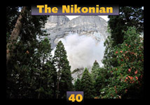 The Nikonian eZine #40