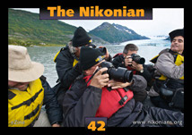 The Nikonian eZine #42