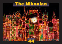 The Nikonian eZine 44