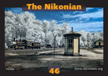 The Nikonian eZine 46