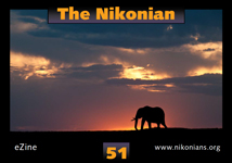 The Nikonian eZine #51