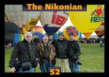 The Nikonian eZine #52
