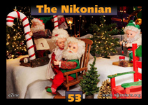 The Nikonian eZine #53