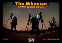 The Nikonians eZine #54