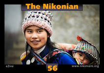 The Nikonian eZine #56